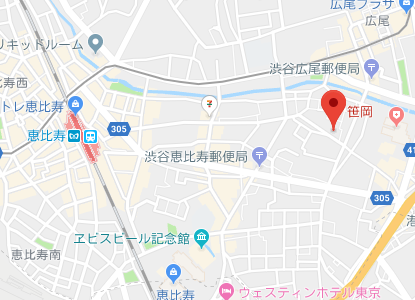 map-honten