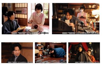 出典:http://kamakura-movie.jp/