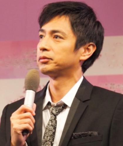 徳井さんイメージ