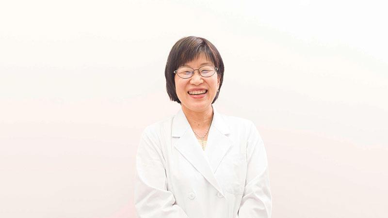 【プロフェッショナル仕事の流儀】に出演した乳がんと戦う、明石定子医師とはどんな人?