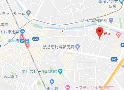 map-honten