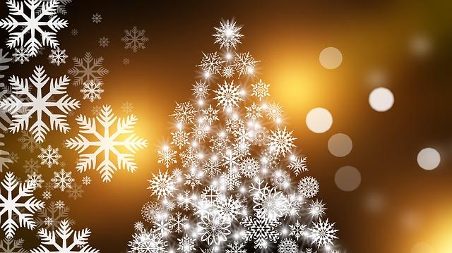 やっぱり見に行きたい!クリスマスイベントをチェック