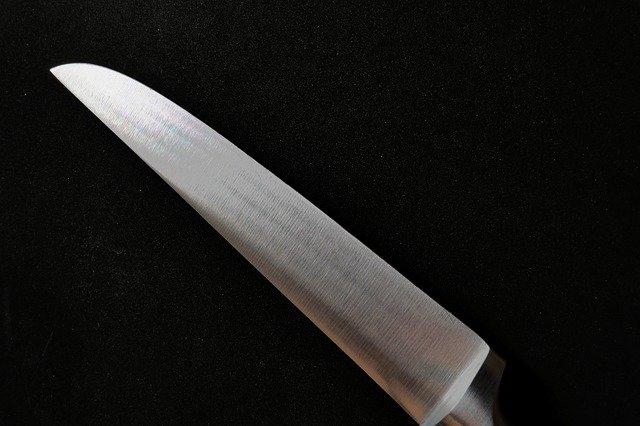 包丁や刃物を買った場合に気を付けなければいけないこと【持ち運び】