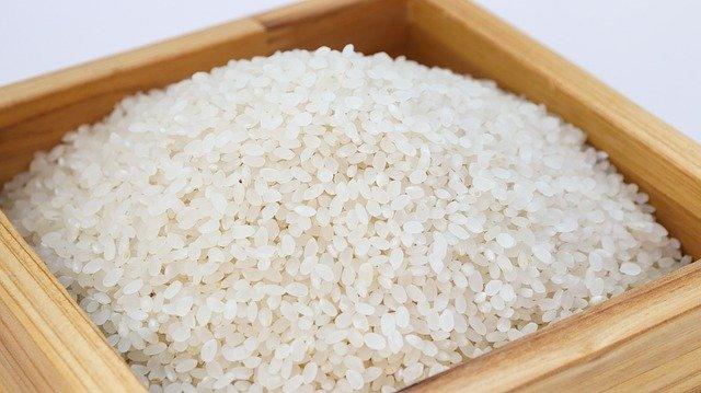 毎日の家ごはんをおいしく食べたい!お米をおいしく炊くコツって?【林修の今でしょ!講座】