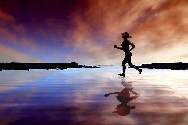 いつどこを走る?ももクロ百田夏菜子、聖火ランナーに!東京オリンピック