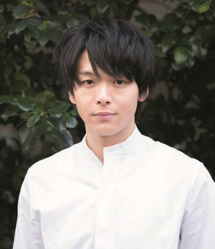 中村倫也「やりたいこと」シリーズの手書きマンガが面白い!好きなマンガは?
