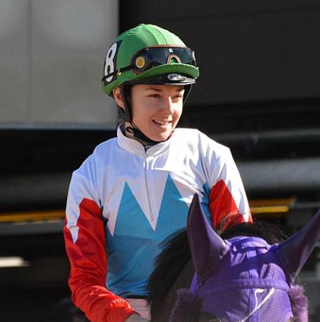 騎手ミカエル・ミシェルの日本での活動は?ジョッキーになった理由とプロフ経歴も!