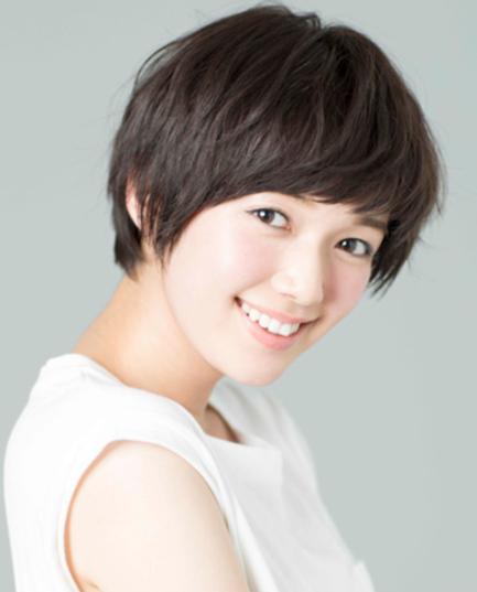 有吉の壁MC モデル出身の佐藤栞里が絶賛・人気がある理由(ワケ)とは?