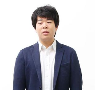【宮下草薙】ネタパレ大喜利で勝手に交代?!草薙はネガティブかわいい?