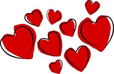 愛が長続きする理由 ウディ・アレンの「片思い」の意味って何?